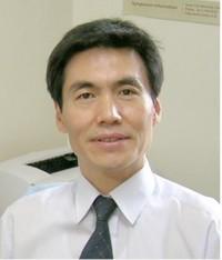 김동욱 연세대 의대 교수 - 연세대 제공